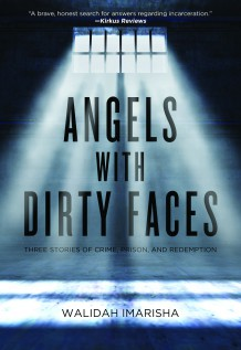 angels_with_dirty_faces_new