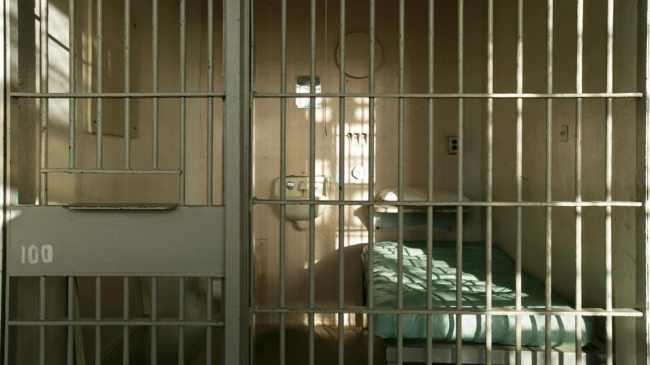 average-size-jail-cell_6e821c6fbe267eb4