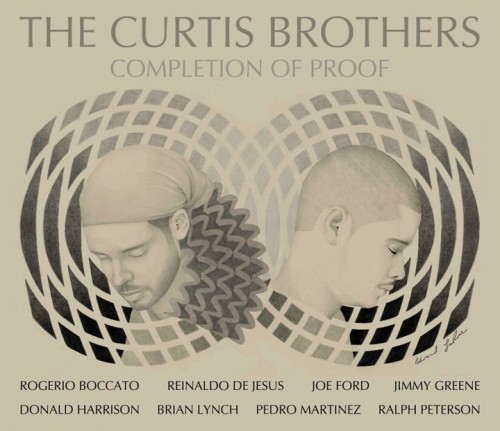 Curtis-Brothers-CD-e1323983126697