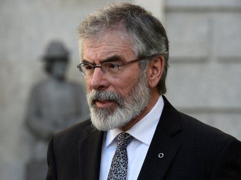 gerry-adams-0-1